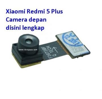 Jual Kamera depan Redmi 5 Plus