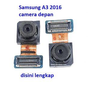 camera-depan-samsung-a3-2016-a310