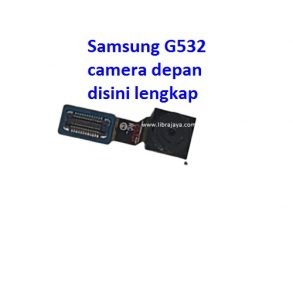 camera-depan-samsung-g532