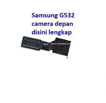 Jual Camera depan Samsung J2 Prime