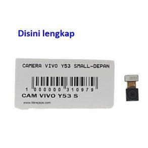 camera-depan-vivo-y53