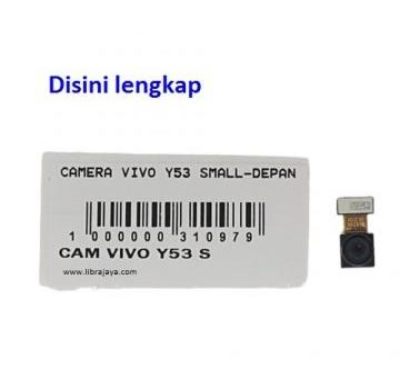Jual Camera depan Vivo Y53