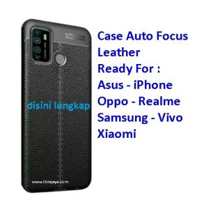 case-auto-focus-leather-realme-c11