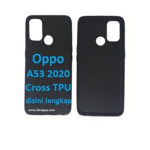 case-cross-tpu-oppo-a53-2020
