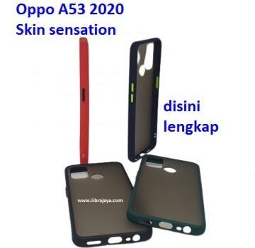 case-skin-sensation-oppo-a53-2020