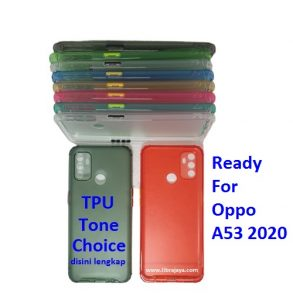 case-tpu-color-tone-choice-oppo-a53-2020