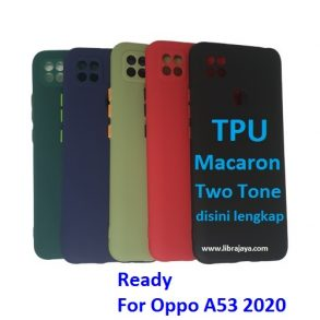 case-tpu-macaron-two-tone-oppo-a53-2020