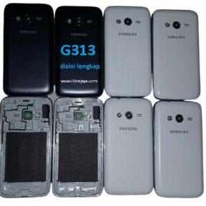 casing-samsung-g313