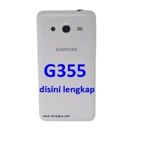 casing-samsung-g355