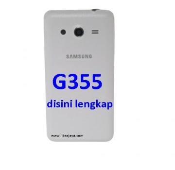 Jual Casing Samsung G355