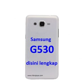 casing-samsung-g530-grand-prime