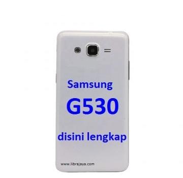 Jual Casing Samsung G530