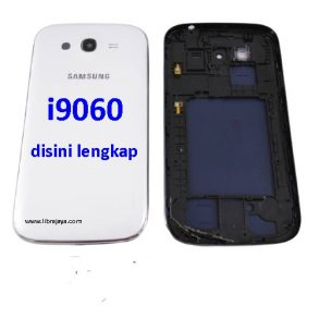 casing-samsung-i9060