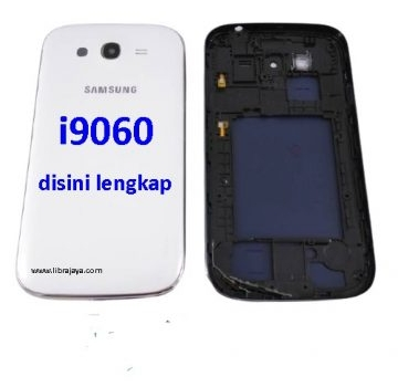 Jual Casing Samsung i9060
