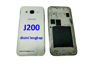 casing-samsung-j200
