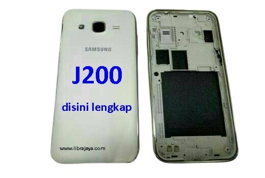 Jual Casing Samsung J200