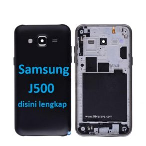 casing-samsung-j5-j500