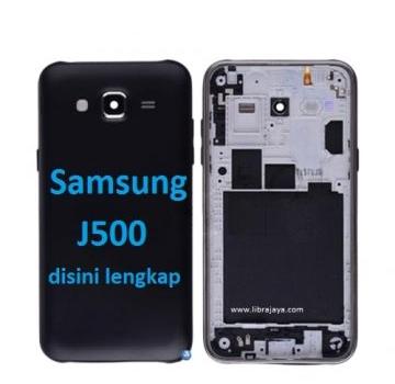 Jual Casing Samsung J500