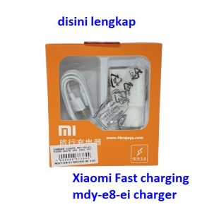 charger-xiaomi-mdy-08-ei-micro-fast