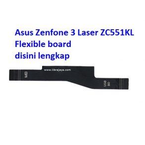 flexible-board-asus-zenfone-3-laser-zc551kl