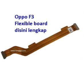 flexible-board-oppo-f3