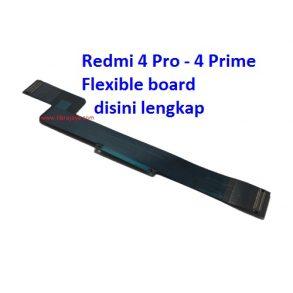 flexible-board-redmi-4-pro-prime