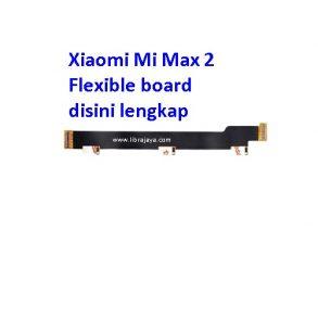 flexible-board-xiaomi-mi-max-2
