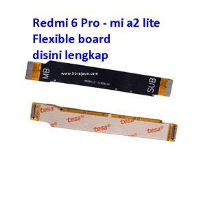 flexible-board-xiaomi-redmi-6-pro-mi-a2-lite