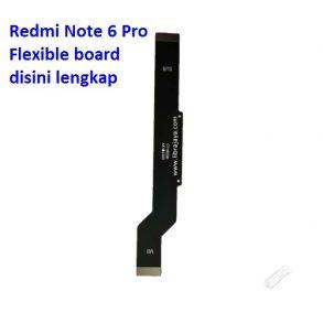 flexible-board-xiaomi-redmi-note-6-pro