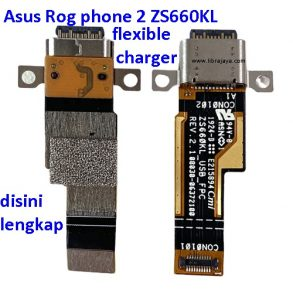 flexible-charger-asus-rog-phone-2-zs660kl