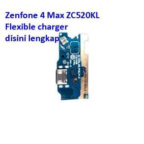 flexible-charger-asus-zenfone-4-max-zc520kl
