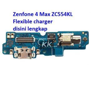 flexible-charger-asus-zenfone-4-max-zc554kl