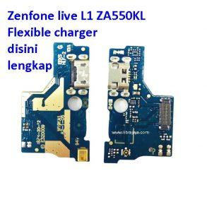 flexible-charger-asus-zenfone-live-l1-za550kl