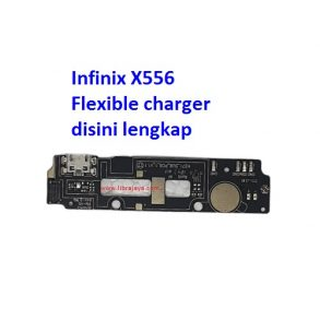 flexible-charger-infinix-x556