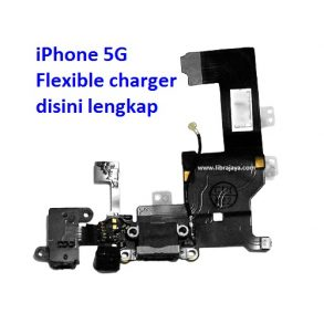 flexible-charger-iphone-5g