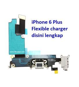flexible-charger-iphone-6-plus