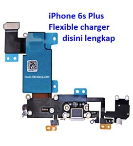 flexible-charger-iphone-6s-plus