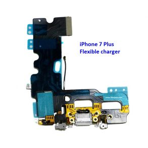 flexible-charger-iphone-7-plus