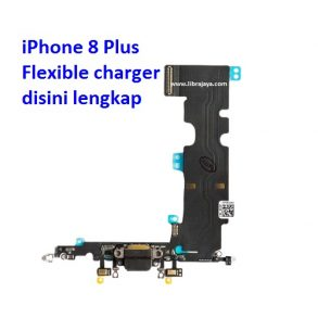flexible-charger-iphone-8-plus