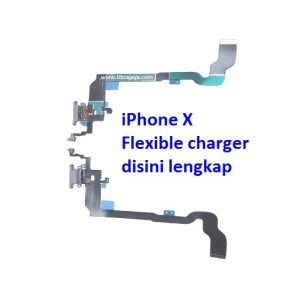 flexible-charger-iphone-x