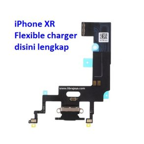 flexible-charger-iphone-xr
