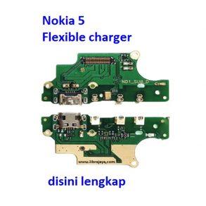 flexible-charger-nokia-5