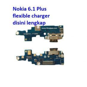 flexible-charger-nokia-6.1-plus-x6-ta-1099-1083