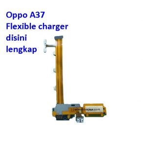 flexible-charger-oppo-a37