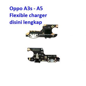 flexible-charger-oppo-a3s-a5