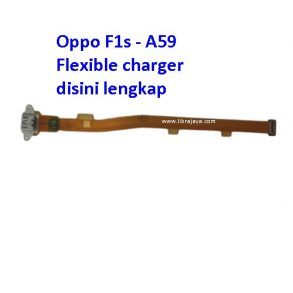 flexible-charger-oppo-f1s-a59