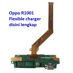 flexible-charger-oppo-r1001-joy