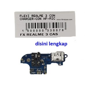 flexible-charger-realme-3