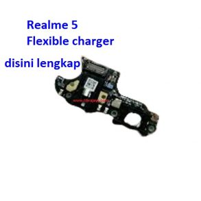 flexible-charger-realme-5