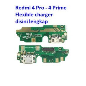 flexible-charger-redmi-4-pro-prime